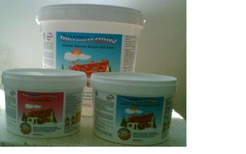 Thermozone Exterior Heat Insulating Paint Buy Heat Insulating Paint Product On