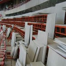 hot sell non asbestos calcium silicate boards Importers