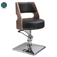 HY3021 Best Selling Haircut Chair