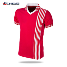 High quality custom soccer jersey, argentina soccer jersey uniform
