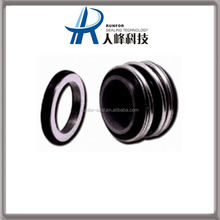 Centrifugal Chain Irrigation electric water pump mechanical seal