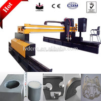 CO2 laser cutting machine price, Table top laser cutting and engraving cutting machine