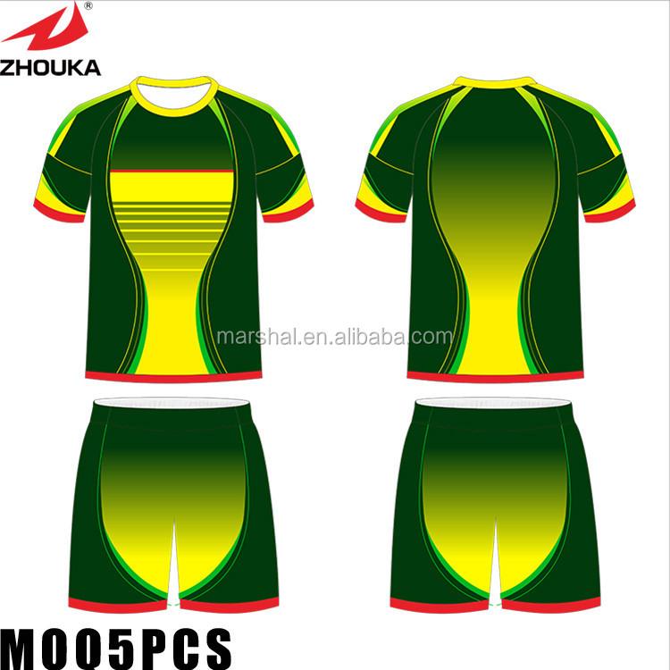 Wholesale t shirt printing usa football jersey make a for T shirt printing usa