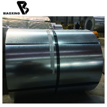 Building Material Galvanized Sheet Metal Roofing Price from China
