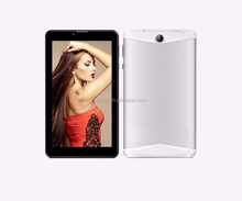 "7inch 3G Dual Core Window Tablet PC 7"" TFT LCD capacitive screen 5 Touch7inch Tablet PC ,Window 10 pro tablet"