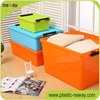 Promotional Plastic storage box nsulated storage container
