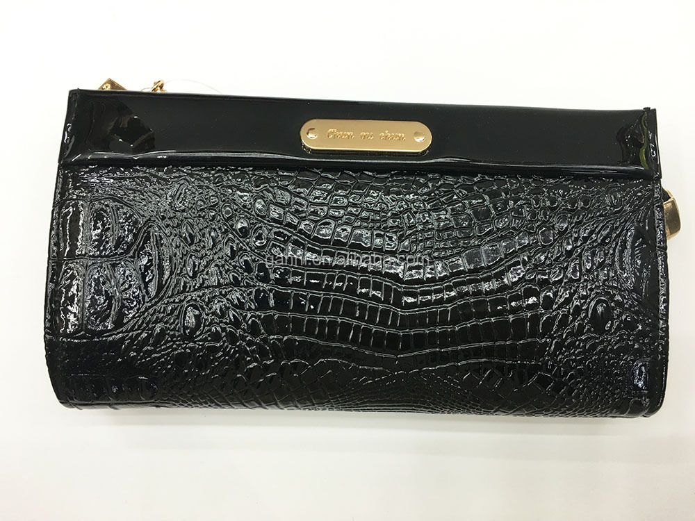 Wholesale New Fashion Lady Clutch Leather Long Wallet women wallets ,Card Holder Case Purse Handbag Bag