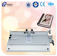 Tabletop desktop casemaking maker machine with ce