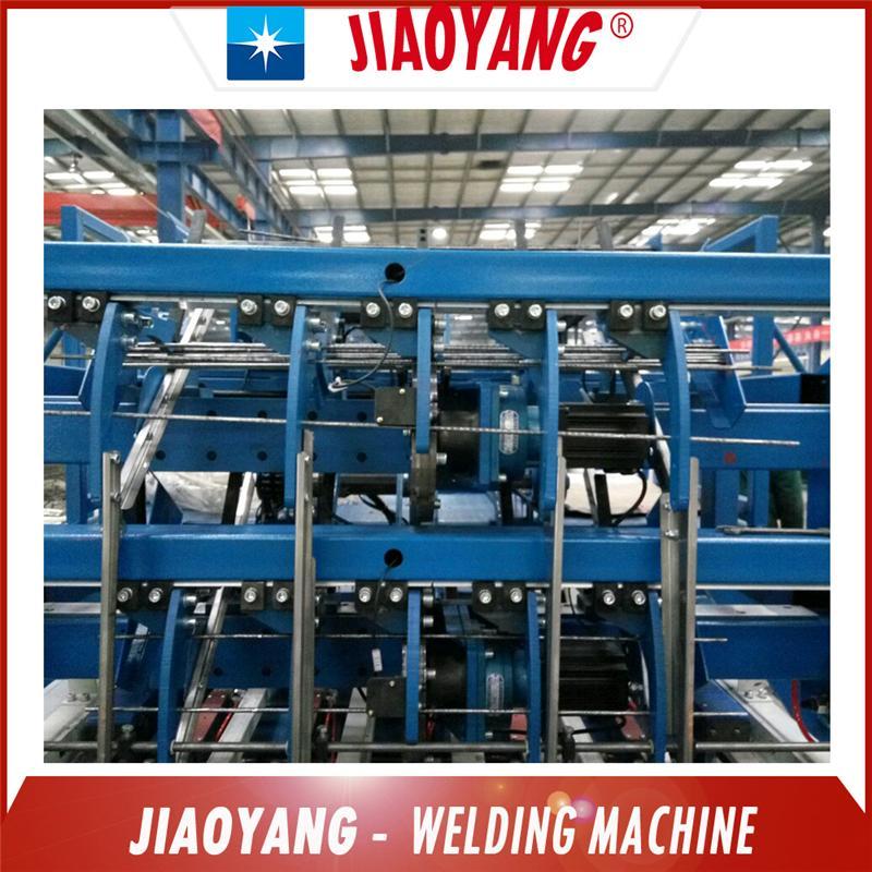 Wholesale galvanized wire basket shelf - Online Buy Best galvanized ...