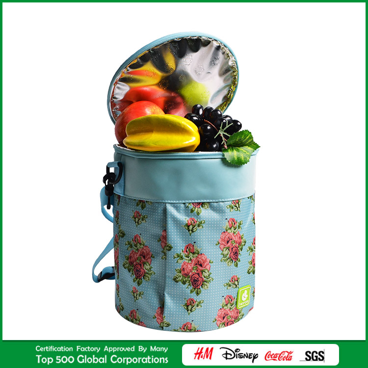 durable deluxe insulated lunch cooler bag insulated lunch cooler bag zero degrees inner cool