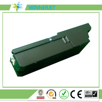 Printhead for CANON ip4500.ip5300 (QY6-0075)