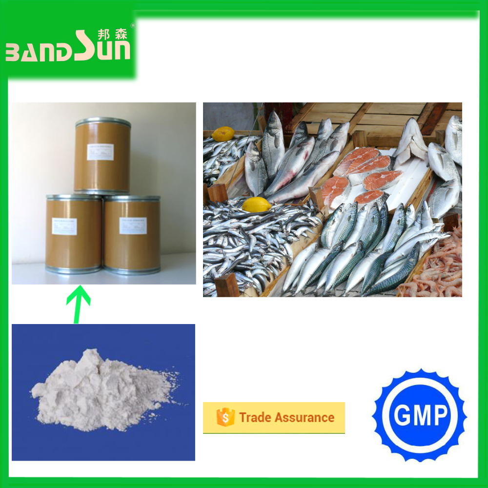 fish antibiotics poultry antibiotics feed additives veterinary medicine feed additive synthetic drugs multivitamins and minerals