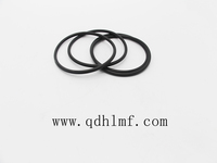 rubber o ring customized rubber sealing products Size:99.6*5.3