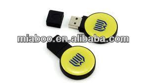 OEM promotion 3-proof mini bulk 8gb usb flash drives ,100% full capacity,Free Sample