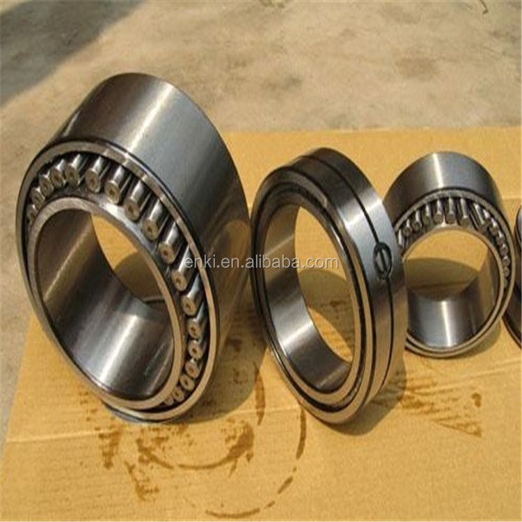 easy and simple to handle koyo bearings in Japan NN 3009 TN/SP cylindrical roller bearing