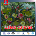 Most Demand Qualified Latex Canvas (Polyester) 280gsm