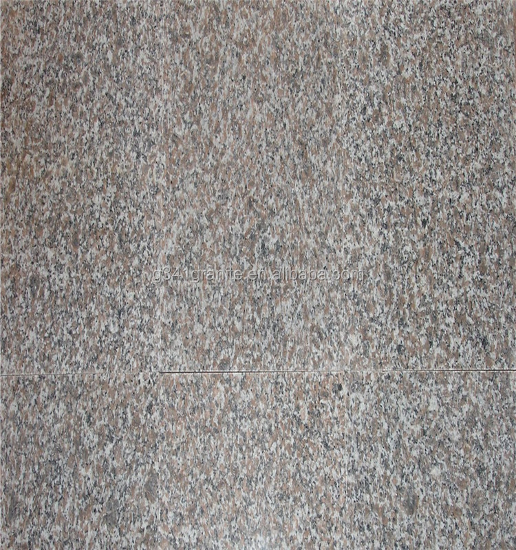 cheap raw unpolished granite slabs