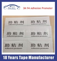 Factory price Adhesives & Sealants Furniture Plastic Scotch Adhesive 3M Adhesion promoter Primer