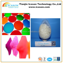 2016 Newly silicon cartridge for chemical anchor epoxy resins