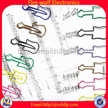 metal paper clip,unique paper clips,China different kinds paper clips Manfaturer & Supplier & Factory