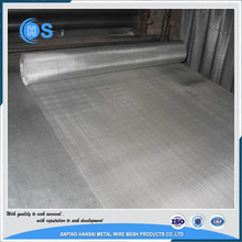 stainless steel wire mesh / plain weave /filter screen printing screen