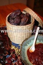 Date Products:Syrup,Paste,Honey,Concentrate,Paste with chocolate flavor