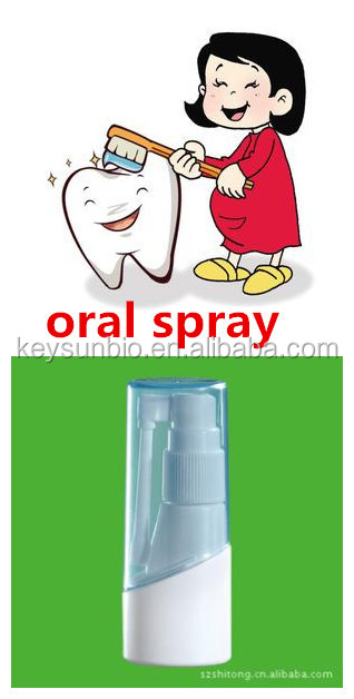 oral cleaning,tianli oral liquid,herbal mouth spray