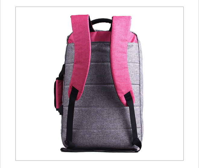 Laptop Bag Shoulder Strap, Laptop Backpack