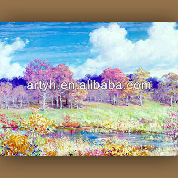 landscape new designs buy fine art