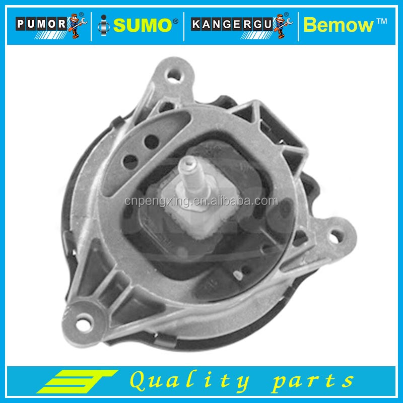 Auto Engine Mount 22116787658 22 11 6 787 658 For Series 1 (F20) Series 3 (F30) High Quality