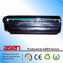 compatible Canon lbp2900 toner and Canon lbp 2900 cartridge for Canon lbp2900