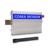 Wavecom Q2438F Q2358C gsm modem usb sending bulk sms gateway USB wavecom cdma modem