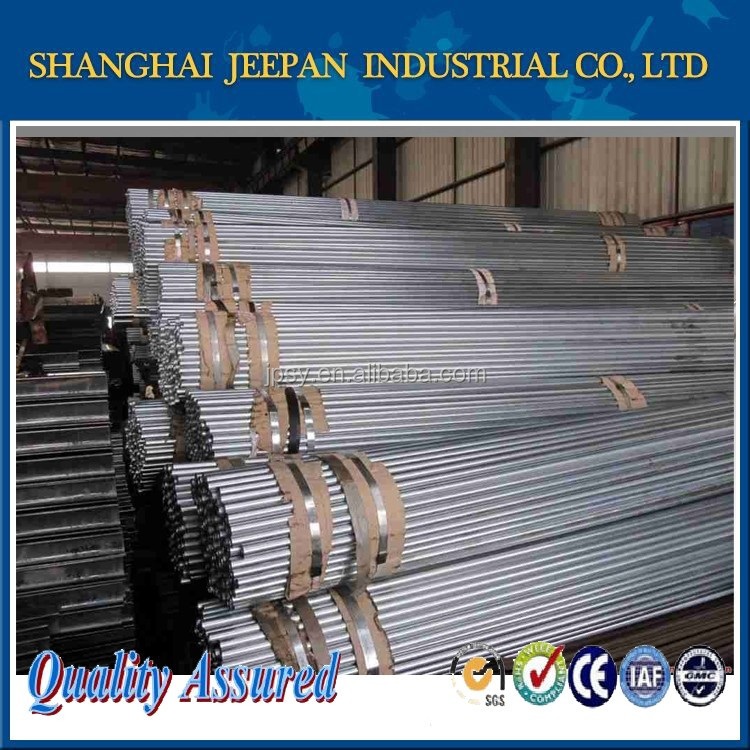 silicon 304 15mm stainless steel tube price per meter