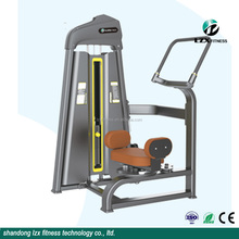 gym equipment names LZX-1014 as seen tv price in Indonesia