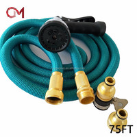 Quick connectors pipe drip irrigation expanding garden water hose s wholesale hydraulics hoses fittings