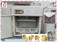 Top sale small industrial egg incubator hold 88 chicken eggs with low price