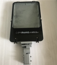 100W-180W led street Light SP-1001 housing at sale in stock