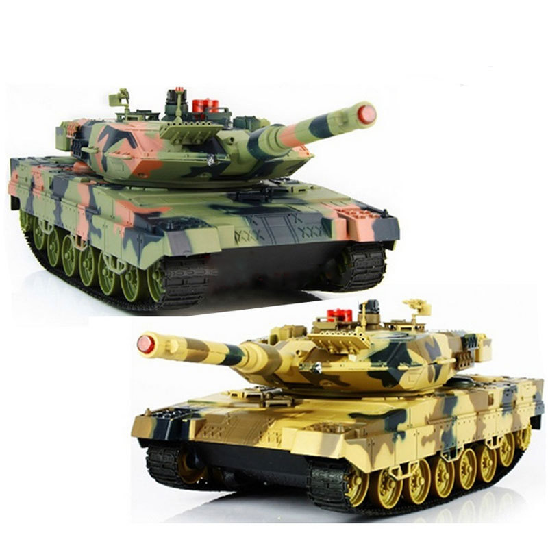 Military Vehicles Toys 77