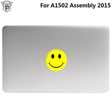 New Laptop A1502 LCD Assembly 2015 complete Screen for Macbook Pro Retina 13' LCD Screen Pannel Display