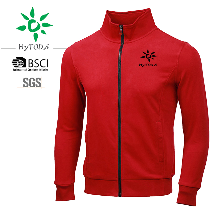 Mens Joggers Jacket for training