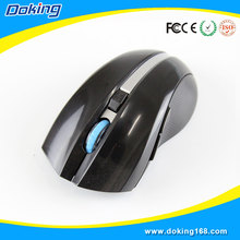 Best OEM fashion color mouse for PC