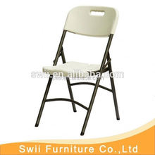 SWII stainless steel table and chairs