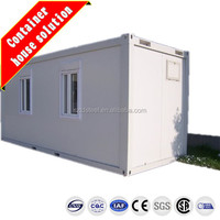 prefab container cabin container homes for sale