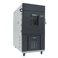 Environment safe testing machine temperature humidity climatic chamber