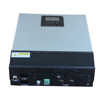 /product-detail/2000w-mppt-controller-off-grid-solar-power-pure-sine-wave-3kva-inverter-with-charger-62005251092.html