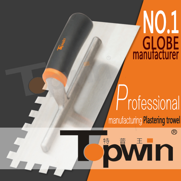 drywall tools taping Plastering Trowels TPR Notch building names of construction tools