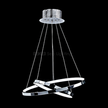 New design LED pendant lighting,SMD modern chandelier,LED pendant lights 2117226