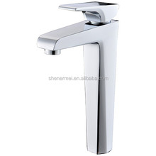 Sanitary ware sink faucet South American/Middle east/Indian water tap basin mixer