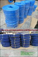 6 inch pvc drain pipe