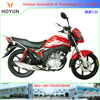 Hot sale made in Guangzhou Wuyang XDH CBF street motorcycles